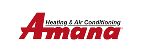 Amana Appliance Repair Houston