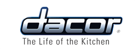 Dacor Appliance Repair Houston