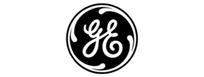 GE Appliance Repair Houston