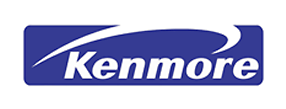 Kenmore Appliance Repair Houston