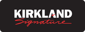Kirkland Appliance Repair Houston