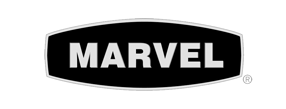 Marvel Appliance Repair Houston
