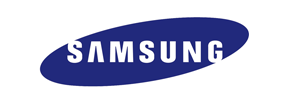 Samsung Appliance Repair Houston