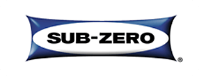 Sub-Zero Appliance Repair Houston