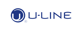 U-line Appliance Repair Houston
